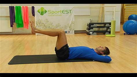 eccentric hip flexor strengthening seated shoulder width