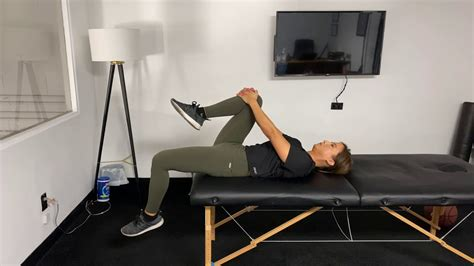 eccentric load hip flexor exercises pdf