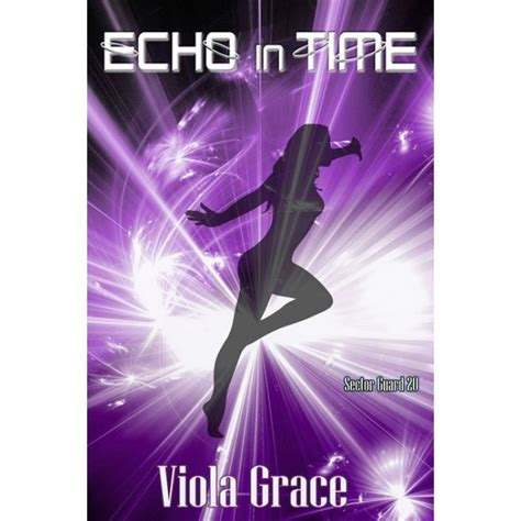 Read Books Echo in Time Online