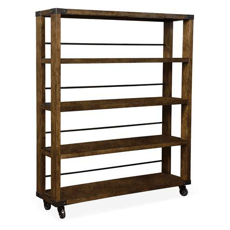 Echo Standard Bookcase