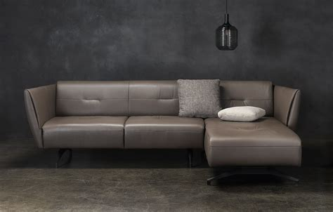 Ecksofa Outlet