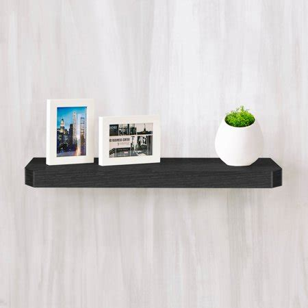 Eco Floating Shelf