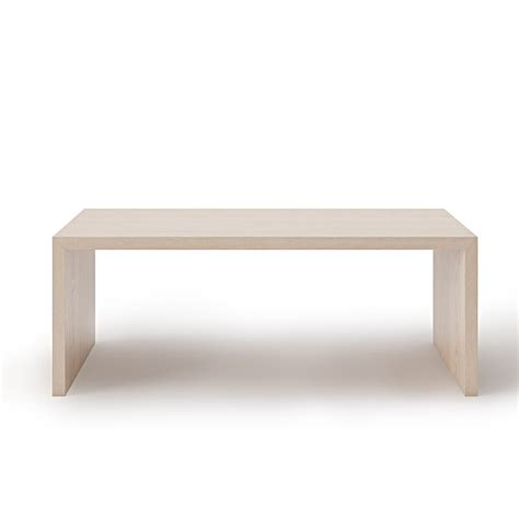 Edenfield Coffee Table