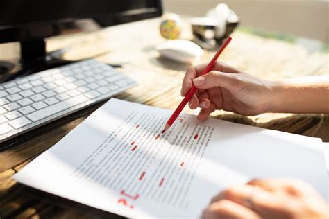 Read Books Editors on Editing: What Writers Need to Know about What Editors Do Online