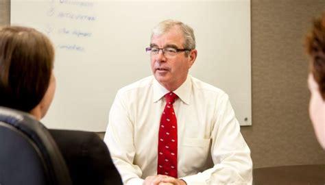 Corporate Lawyer Calgary Nw Edmonton Alberta Will Lawyers And Edmonton Alberta