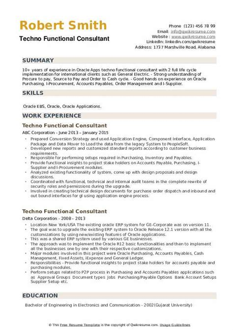 education consultant resume template contract variation letters
