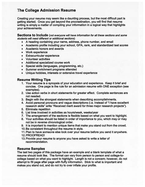 education graduate school resume sample graduate school resume it is similar to your job search