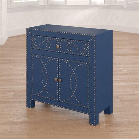 Effie 2 Door Cabinet