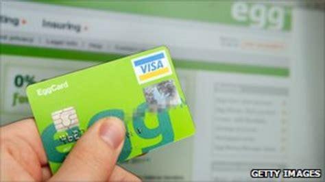 Egg Credit Card Transfer To Barclaycard Barclaycard Wikipedia