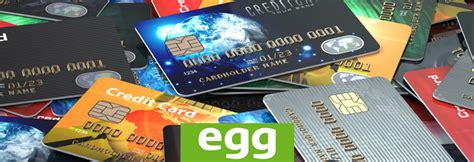 Egg Credit Card Ppi Claim Phone Number Free Ppi Calculator How Much Ppi Are You Owed Have I