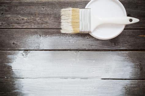 Eichenholz Kafa%C2%BCche Streichen Eichenholz Streichen >> Das Sollten Sie Bedenken