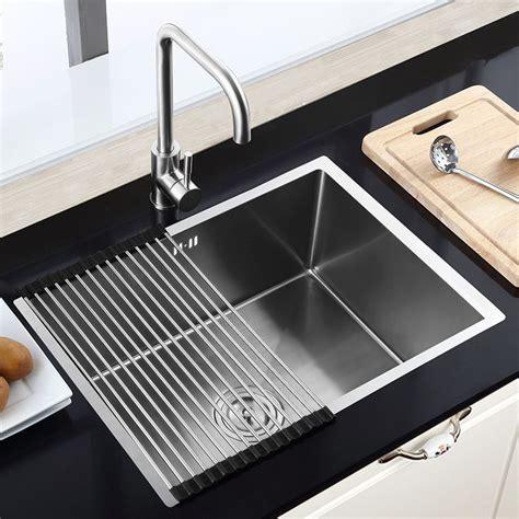 Einbauwaschbecken Für Küche