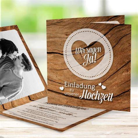 Einladungskarten Hochzeit Selbst Gestalten Online Einladungskarten