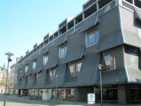 Einrichtungshaus Braunschweig