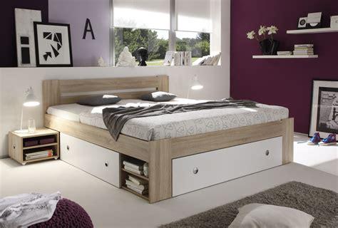 Einzigartig 40 Jugendbett Mit Bettkasten Konzept Die Idee Eines