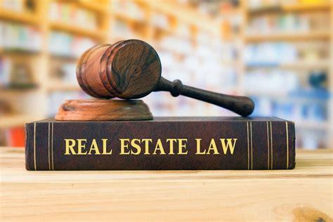 Commercial Real Estate Attorney El Paso Tx El Paso Tx Real Estate Lawyer Real Estate Attorney
