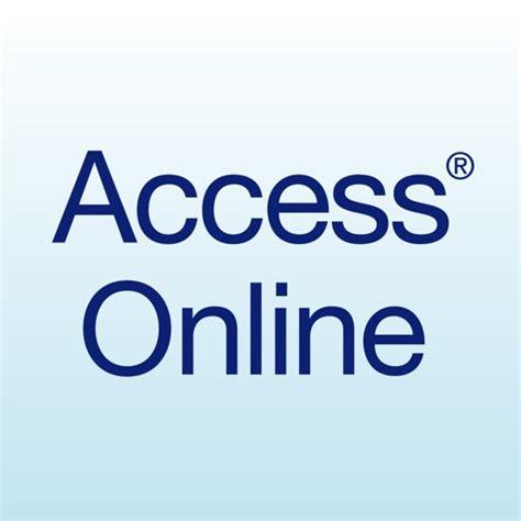Credit Card Access Elan Elan Access Online Elan Financial Services
