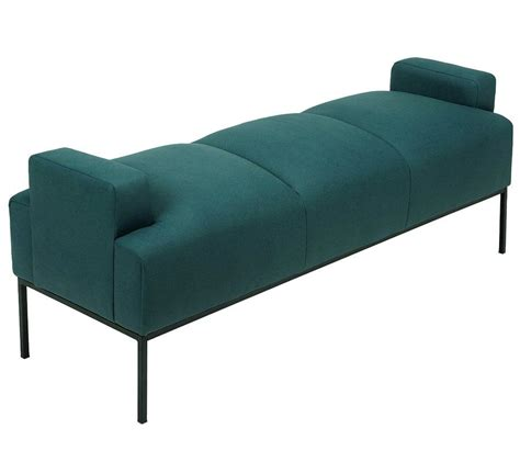 Eldora Upholstered Bench