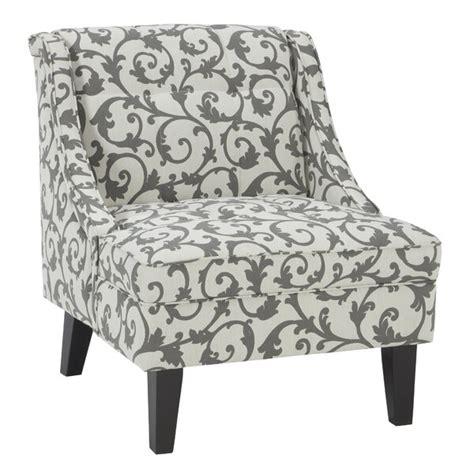 Eleanora Slipper Chair