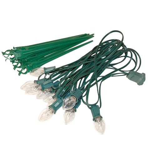 Electric Pathway Lights  Ebay.