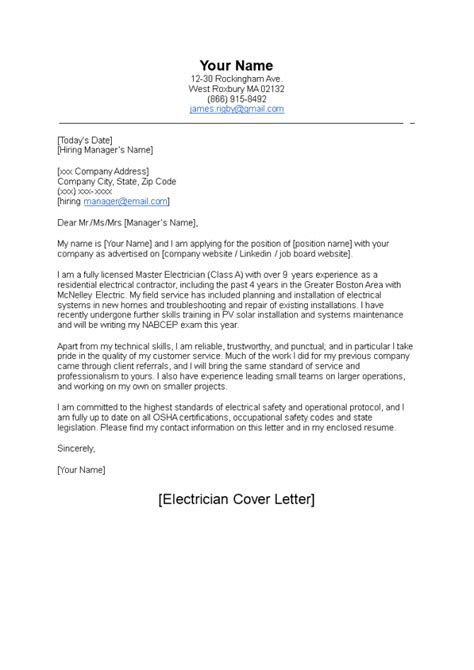 How to Write an International Hospitality Management Essay - Top ...