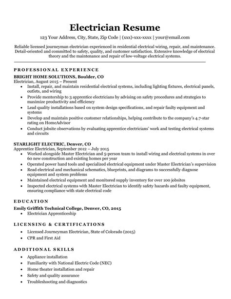 Response Essay Writing Recommendations For Australian Students - Oil Rig Electrician Cover Letter