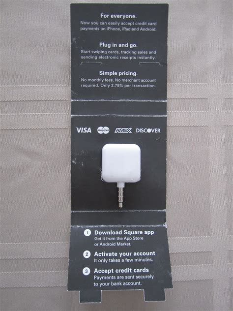 Electronic Credit Card Gift Card Accept Credit Cards Electronic Merchant Systems