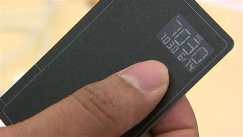 Electronic Credit Card Scanner Noblepay Credit Card Processing Merchant Services