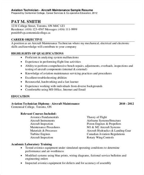 electronic resume posting sites free resume examples samples in various online formats - Free Resume Posting Sites