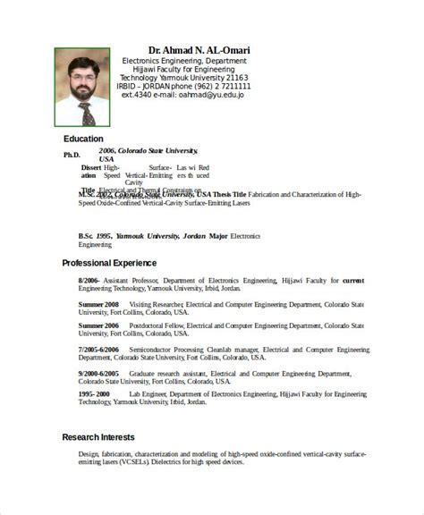 Homework Help - Mornington Peninsula Libraries sample resume ...
