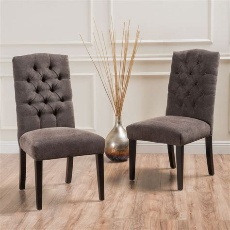 Elena Dining Chair (Set of 2)