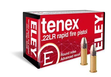 Ammunition Eley Ammunition Uk.