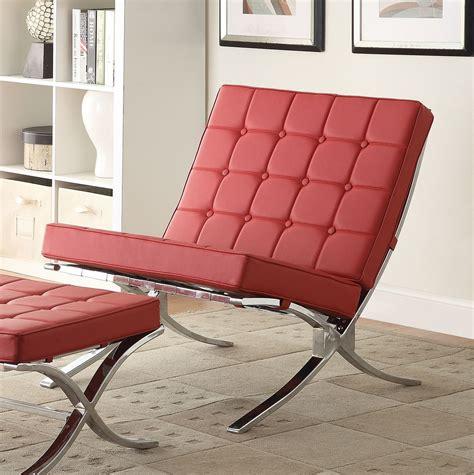 Elian Lounge Chair