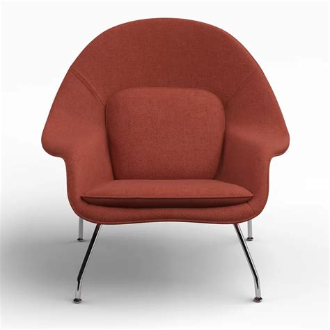 Elin Lounge Chair