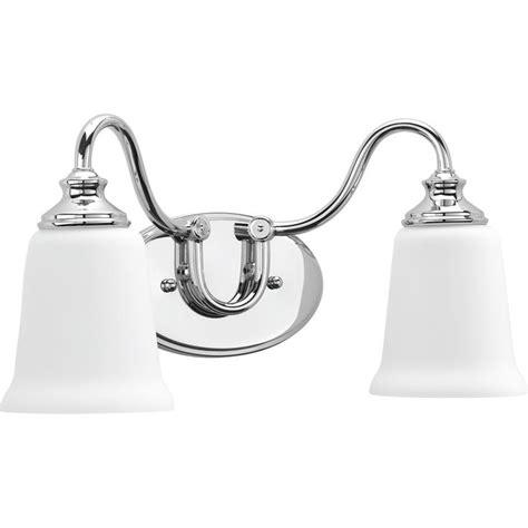 Elkhart 2-Light Vanity Light
