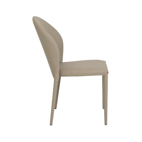 Ellaine Side Chair