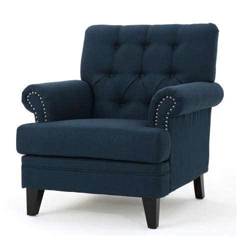 Elliott Bay Armchair