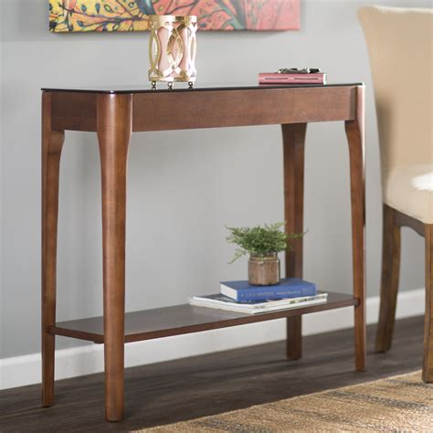 Elliott Bay Console Table