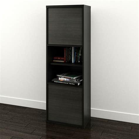Elma Standard Bookcase
