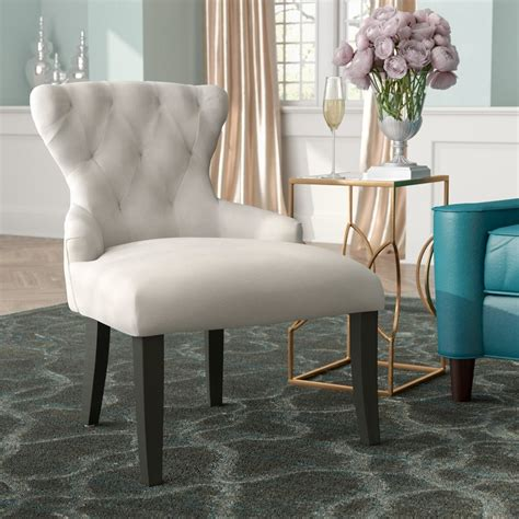 Elvie Side Chair