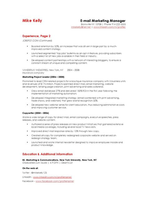 email resume without cover letter free resume samples cover letter samples and tips resume without