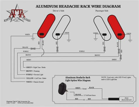 emergency lighting wiring instructions emergency emergency lighting conversion kit wiring diagrams pendant light on emergency lighting wiring instructions