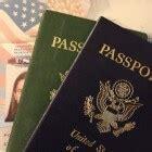 Hoe Lang Duurt Creditcard Aanvragen Ing Emigreren Waar Moet Je Aan Denken Mens En Samenleving