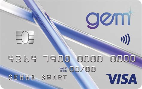 Emirates Credit Card Fees Gem Visa Credit Card Rates Fees Review Finderau