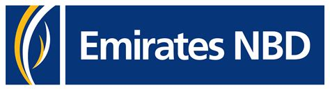 Emirates Nbd World Credit Card