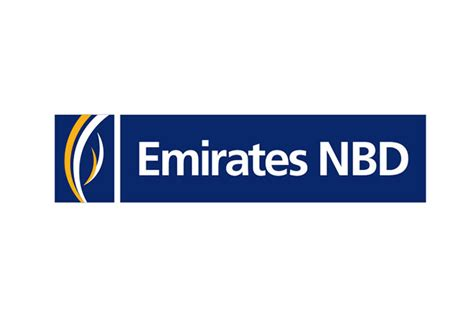 Emirates Nbd Credit Card Offers Flydubai Payment Partners