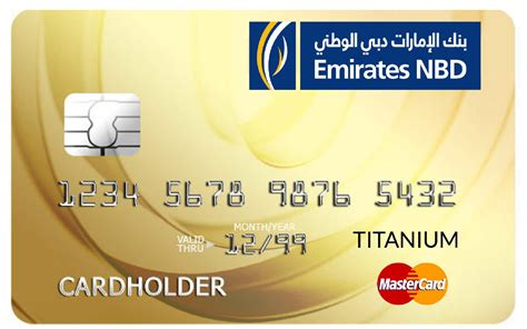 Emirates Nbd Credit Card Lounge Access Top 10 Credit Cards That You Can Consider In Uae