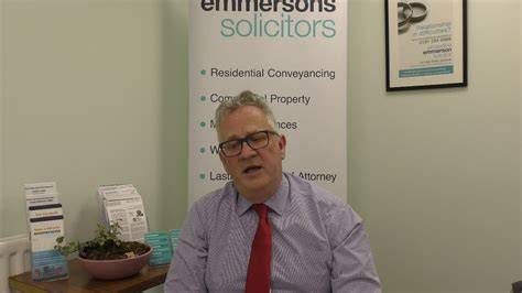 Commercial Lawyer Newcastle Emmersons Solicitors Solicitors Newcastle And Sunderland