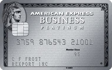 Small business credit card usage images card design and card template business credit card use policy sample image collections card small business credit card usage gallery card reheart Images