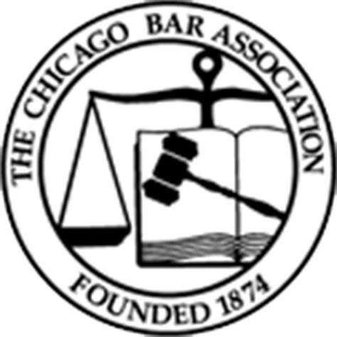 Wage Lawyer Chicago Employment Lawyers The Chicago Bar Association
